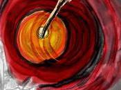 espaguetización lubina