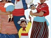 Peligra tercio lenguas hablan mundo