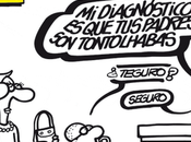 "Antonio Fraguas, ""Forges"", S.T.T.L."