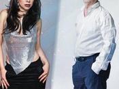 Primer single Verso Libre queda vivir¨ agrupación española formada actriz-cantante colombiana Sandra Moya Jesús Rodríguez