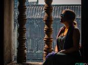 Magia Templos Angkor Camboya