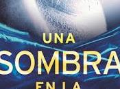 sombra oscuridad Robert Bryndza