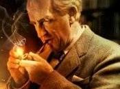 sábado corazón mito Tolkien
