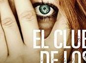 """club martes"""" Mario Escobar"""
