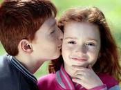 Relación entre hermanos impactaría niveles empatía ambos