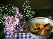 Panecillos leche, receta tradicional Semana Santa
