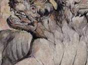 """Encuentran """"puerta infierno"""" época romana Turquía"""