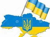 Ucrania sigue terminar guerra administrar