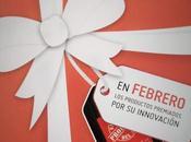 Unboxing Testabox Febrero.