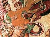 Breve historia vida cotidiana perio romano