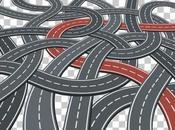 diversos caminos hacia efectividad personal