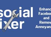 Personaliza Facebook como realmente agrade, tiempo proteges privacidad