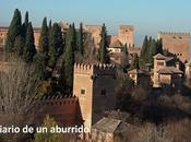 Tres dias Granada