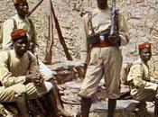 campaña Togoland (1914)