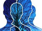 ¿qué psiquiatría integrativa? ampliando mirada salud mental