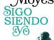 """""""Sigo siendo Jojo Moyes"""