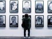 ARCO: Censura provocación