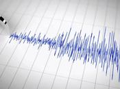 Temblor menor intensidad percibió región Biobío Araucanía