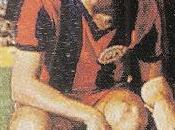 Hector Horacio Scotta