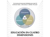 Educación Cuatro Dimensiones. Ahora Idiomas