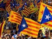 Baja independentismo cataluña
