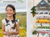 Tiendas telas online Online fabric shops