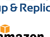 Backups instancias Nakivo B&R Repositorios
