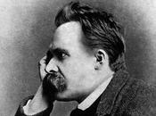 "Curiosidades Históricas: Misoginea Nietzsche"""