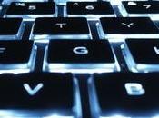Como modificar tiempo iluminación teclado laptop Dell Linux