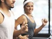 infecciones frecuentes puedes coger gimnasio
