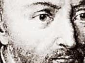 Libre Albedrío Luis Molina