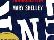 Frankenstein. Bases sorteo aniversario