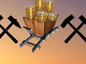Gana dinero rápido minería UltraPoint (UPX)