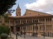 Comarca Matarraña. Teruel. marzo abril: Inscripciones abiertas.