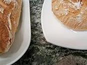 Barras gramos, hamburguesa harina maiz amarillo gluten