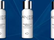 presentamos nuestro último lanzamiento: Elixires ANESI