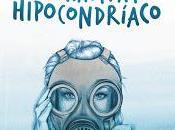 Historias náufrago hipocondríaco Reseña