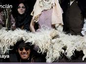 Teatro tribueñe: programación marzo 2018