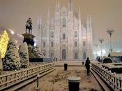 artica blanquea Italia