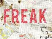 Freak Esty Quesada (Soy Pringada)
