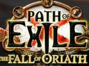 Path Exile (free play) ESPAÑOL!