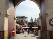 Medina Fez, Marruecos