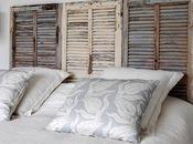 Cabezales cama super faciles