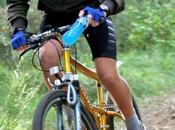 Factores puede ayudar para rápido bicicleta este inicio temporada