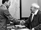 Frank Sinatra sionismo