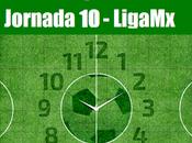 Guia jornada futbol mexicano, análisis