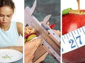 funcionan Dietas (Según ciencia) Suel...