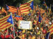 esperpento separatismo