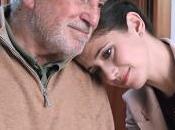 Vídeo homenaje abuelos