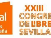 Congreso Libreros reúne Sevilla gran parte sector para hablar futuro libro